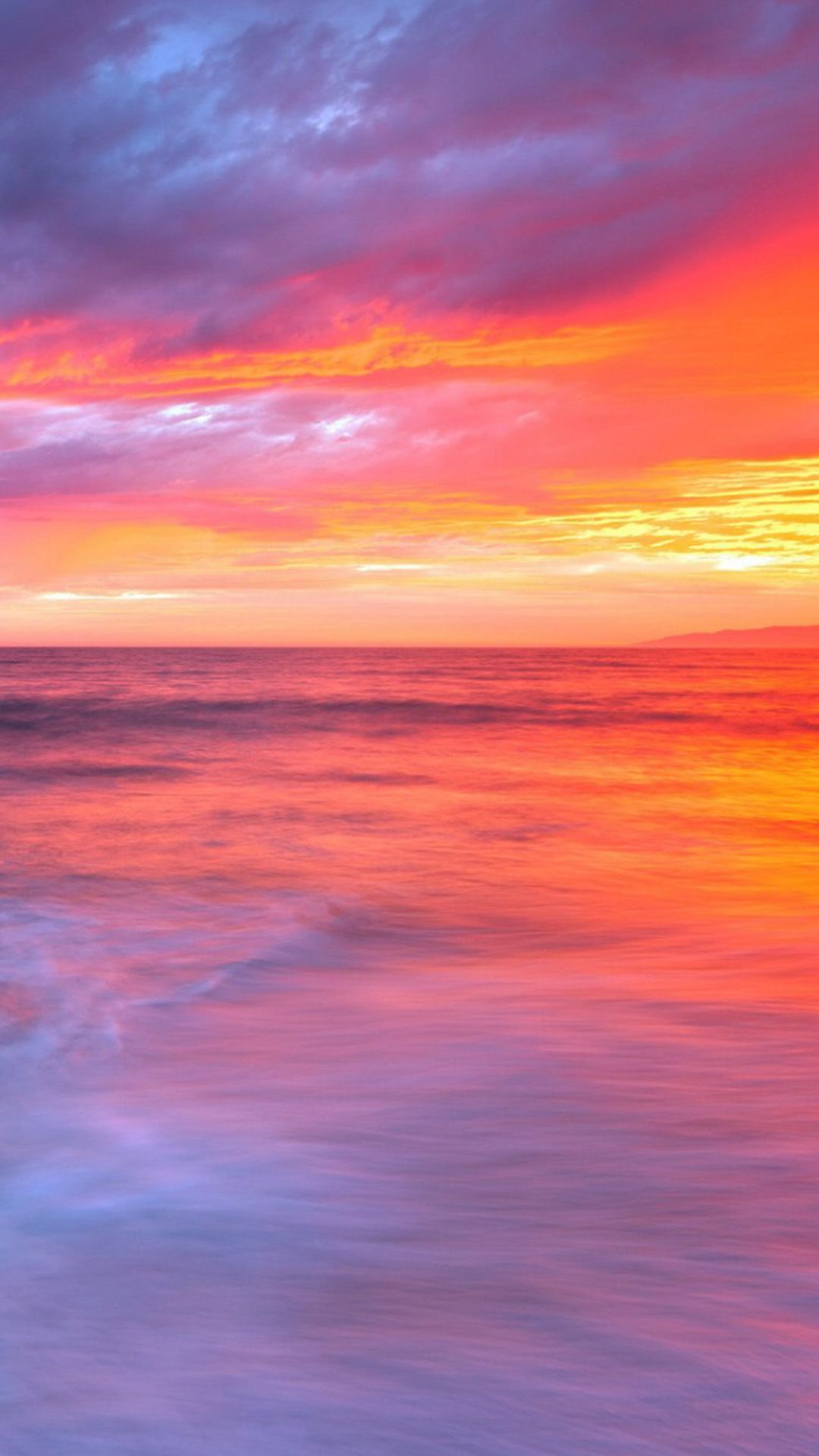 Karumba Point Sunset Caravan Park Magnificent Sunrises And Sunsets Birds Wpme P3EmEt Vu