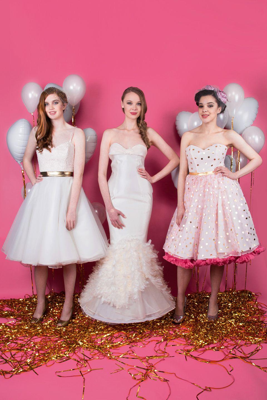 Excelente Vestidos De Novia Anne Ideas Ornamento Elaboración ...