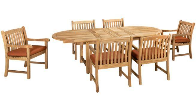 36+ Jordans furniture outdoor dining sets Tips