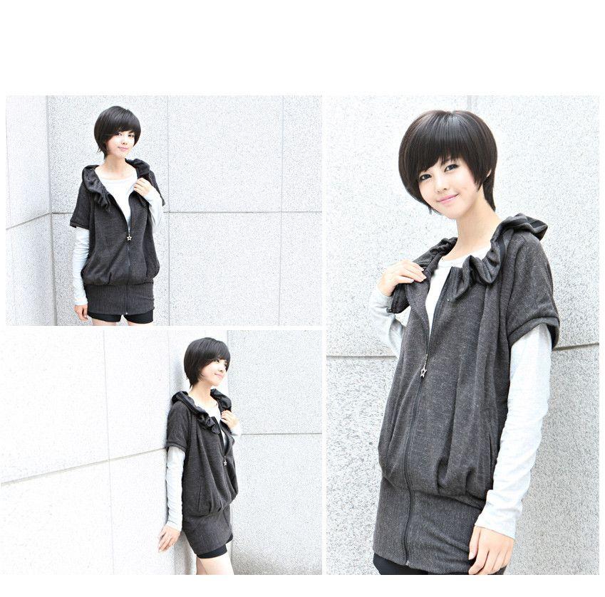 Image Result For Japanese Fashion Tomboy Clothing Pinterest Tomboy Clothing And Shorts