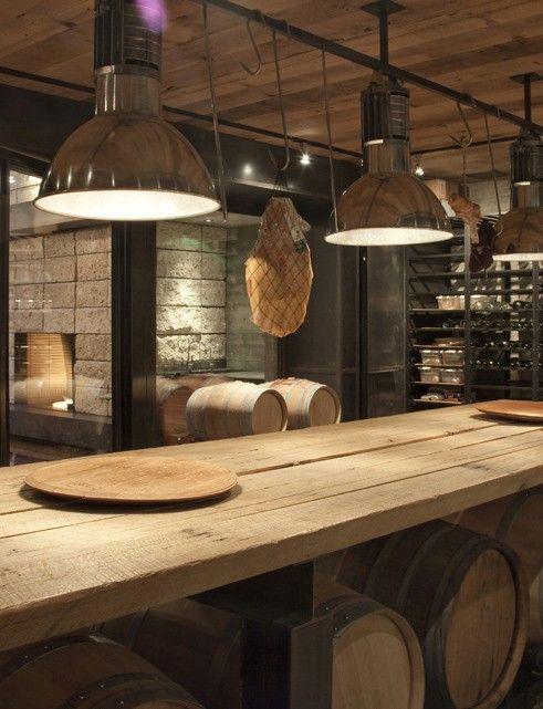 Idea For Tasting Table Light Fixtures Can Be Softened A