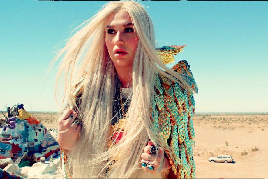 Kesha tik tok mp3 free download 320kbps