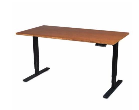 standing sit management diy pete stand uplift modern wire desk