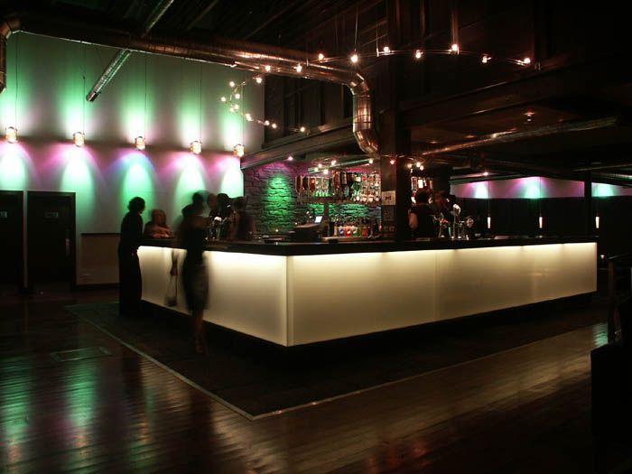 Nightclub | Nightclub Designs   Club Interiors | Nightclub Architecture