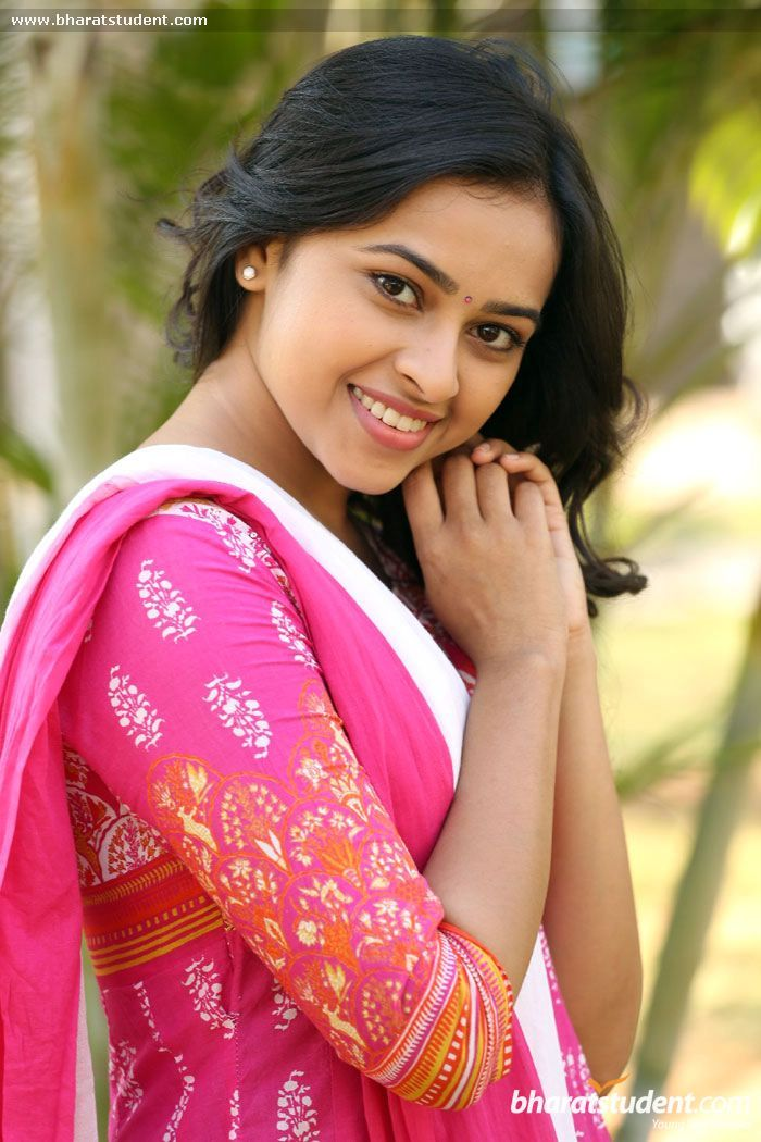 Sri divya wallpapers sri divya in 2019 beautiful indian actress tamil actress actresses - Indian beautiful models hd wallpapers ...