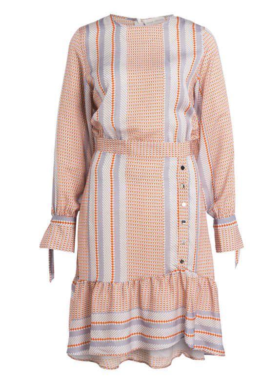 Kleid KAYE von MYKKE HOFMANN bei Breuninger kaufen | Wolle ...