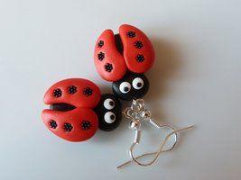 Ladybug by amalie2