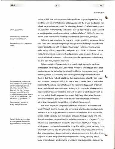 buy essays online cheap tblimos history motives and tactics abu - research paper sample