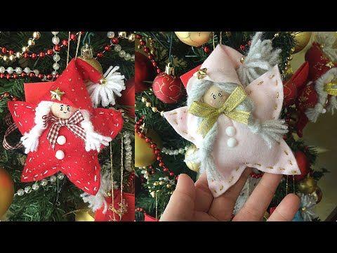19 Diy Giant Christmas Ornaments Youtube Large Christmas Decorations Giant Christmas Ornaments Large Outdoor Christmas Ornaments