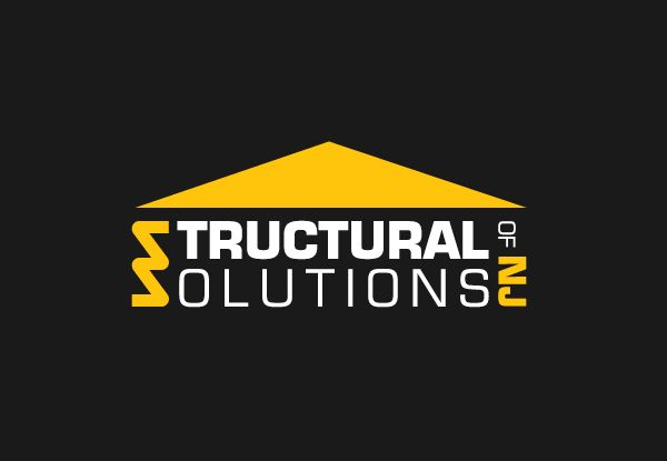 Structural Solutions - Building Company of NJ on Behance