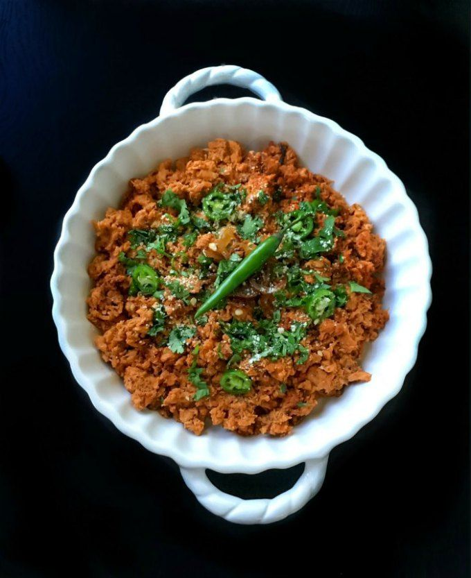 Hyderabadi dum ka keema asian pinterest pakistani recipes hyderabadi dum ka keema slow cooked minced chicken is an absolute melt in your mouth recipe from the royal kitchens of hyderabad india forumfinder Choice Image