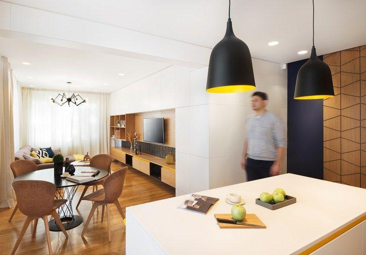 Apartment in Lozenetz by Fimera Design http://interior-design-news.com/2016/03/18/apartment-in-lozenetz-by-fimera-design/