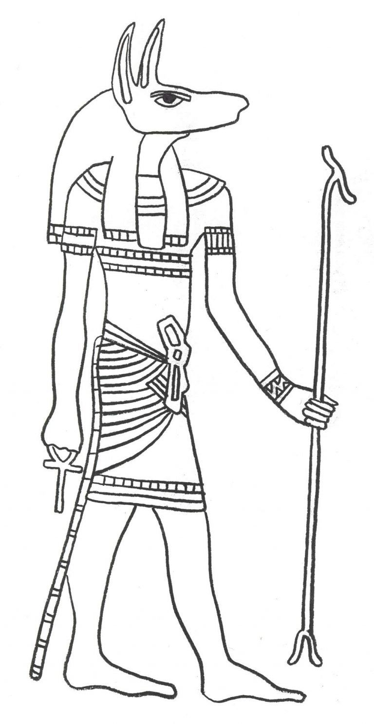 Free Printable Ancient Egypt Coloring Pages For Kids Egypt Crafts Ancient Egypt Art Ancient Egypt Gods