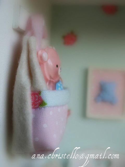 : Box/miniatura
