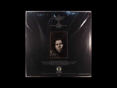 Closing Time by Tom Waits ~ ᴴᴰ - YouTube
