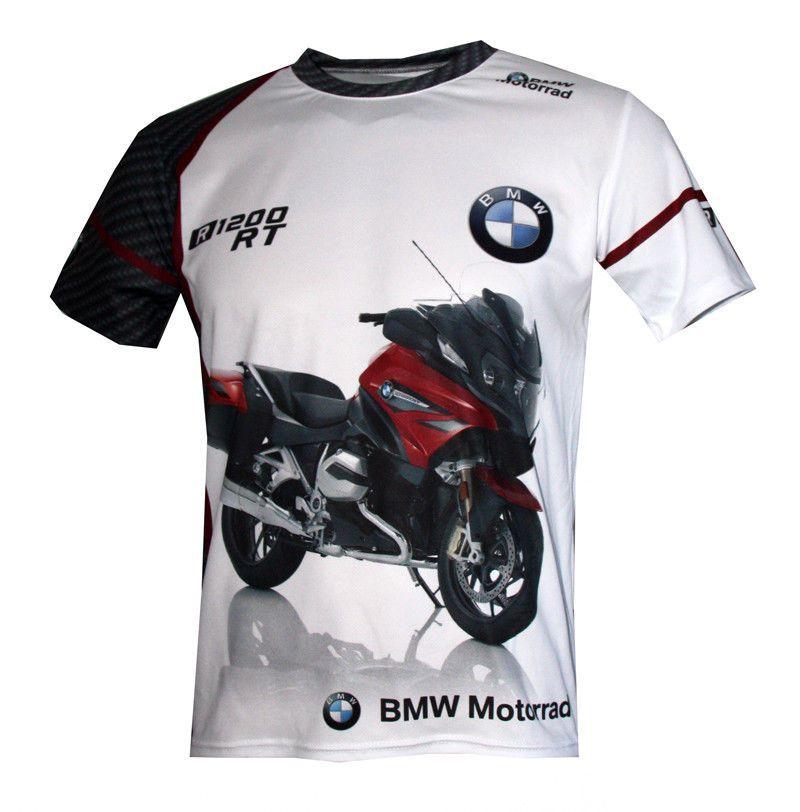 75f0b4f2a9a17 BMW Motorrad R1200 RT - high quality graphics men s t-shirt Camiseta  Maglietta 8  fashion  clothing  shoes  accessories  mensclothing  shirts  (ebay link)
