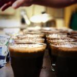 Starbucks Coffee (Starbucks) on Twitter