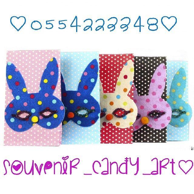 توزيعات حلويات العيد و حفلات On Instagram عيديات هدايا توزيعات حفلات اطفال العيد اعمال فنية حلويات فن افكاري مناسبات تغليف م Emoji Party Baby Toys Candy Art