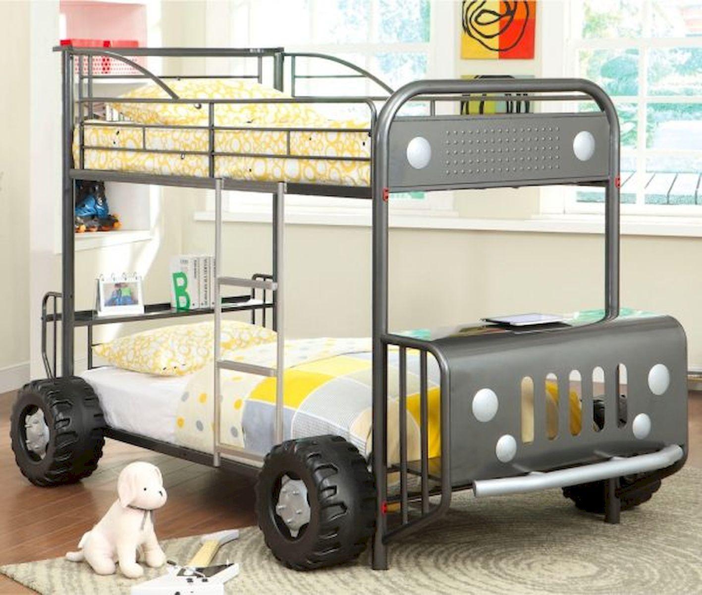 Choosing Kids Bedroom Furniture Choosing kids bedroom furniture