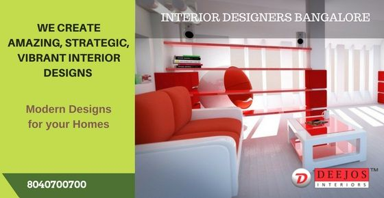 create your dream home with deejos india s best interior design