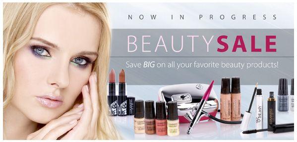 Luminess Air Airbrush Makeup Kit Airbrush Makeup Foundation Makeup Store