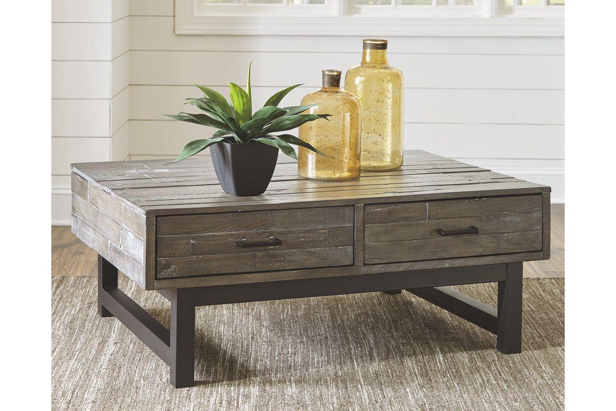 Mondoro Coffee Table Ashley Furniture Homestore Lift Top