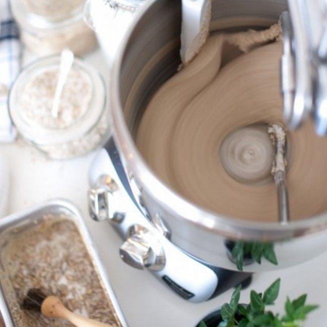 Küchenmaschinen So findest du die richtige Küchenmaschine - kochen mit küchenmaschine