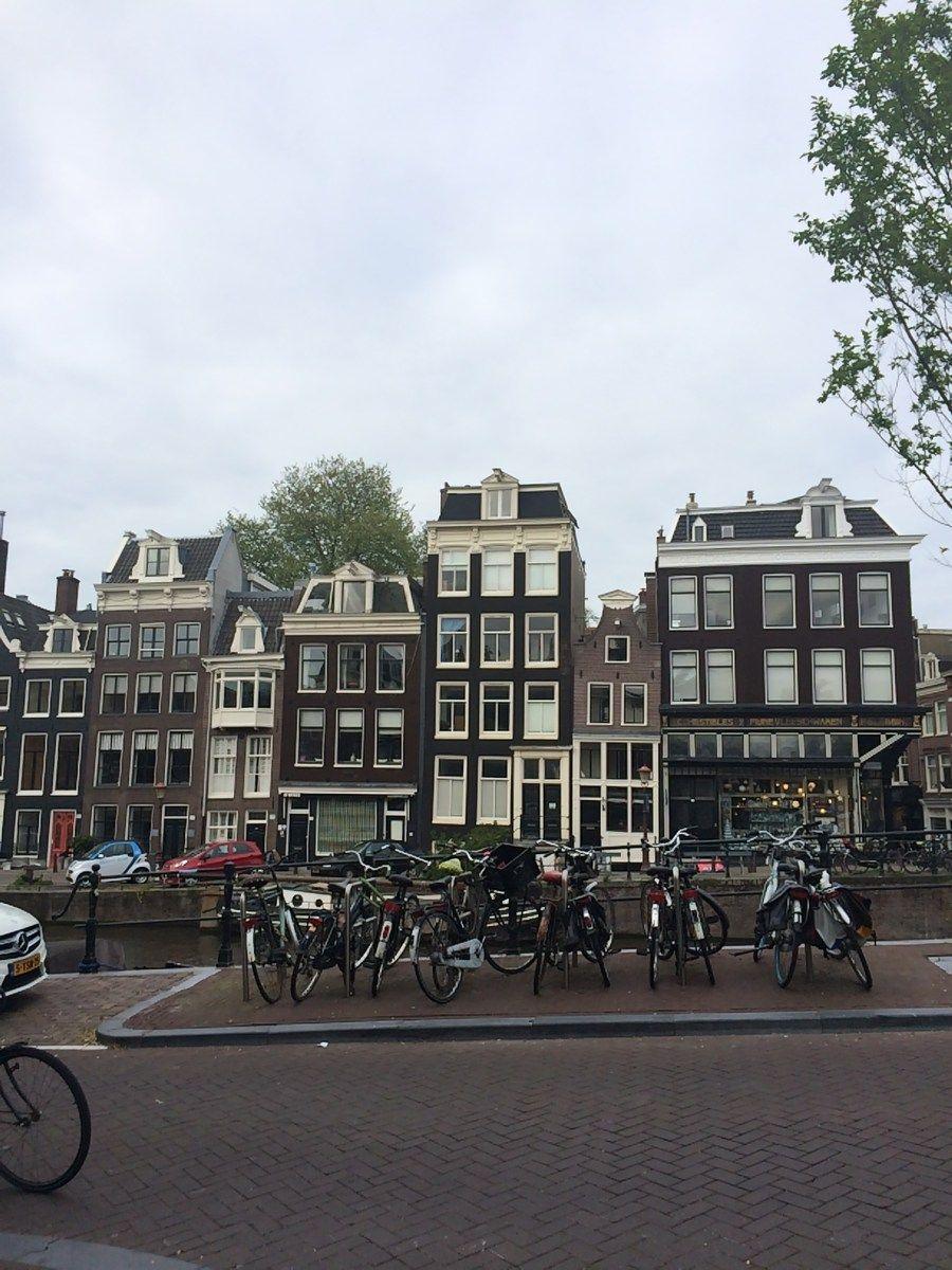 Design education amsterdam amsterdam education design