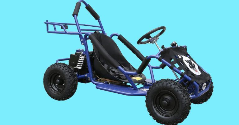 20 best riding toys for 7 year olds momapproved toy