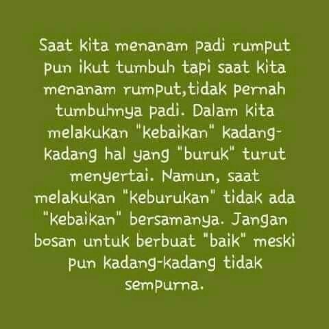 Keren Islam Pinterest Quotes Quotes Indonesia And
