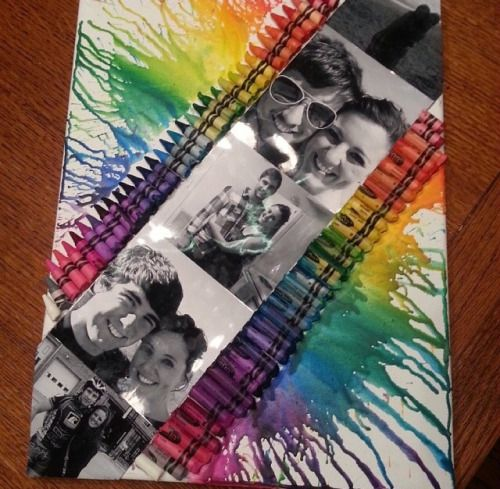Image Result For Scrapbook For My Hubby Home Made Gift