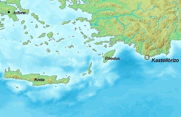 Billede fra http://upload.wikimedia.org/wikipedia/commons/1/1b/Meyisti.png.