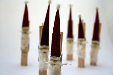 Weihnachtsgeschenke Forum.Wäscheklammern Aus Holz Off Topic Lehrerforen De Das Forum Für