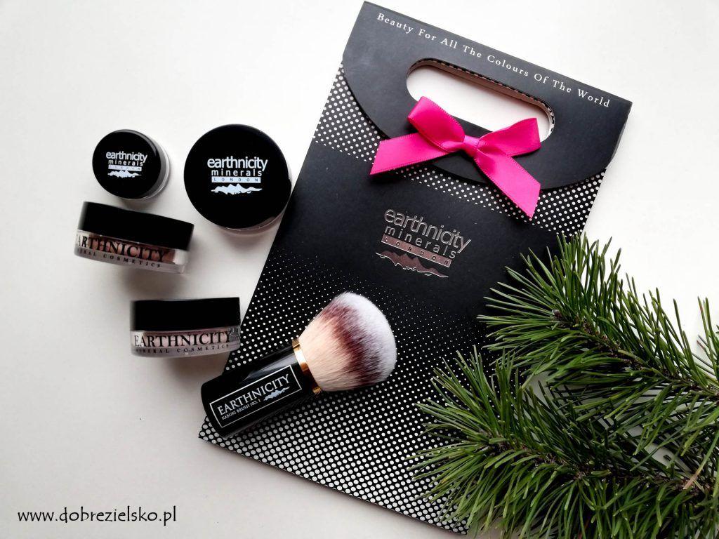 Pomysly Na Prezenty Weganskie Kosmetyki Naturalne With Images