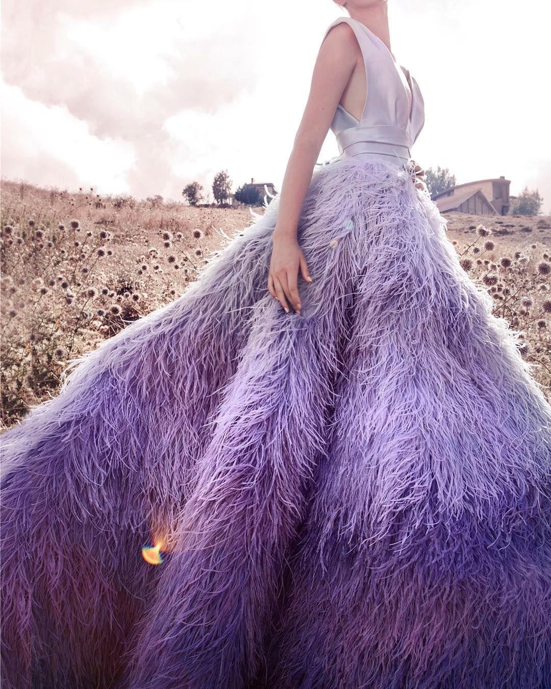Pin de Spicemarket Colour en Soft Autumn Women | Pinterest | Morado ...