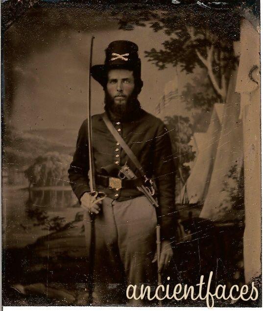 Bealls Moms Side Moorehead With Images Civil War Reenacting