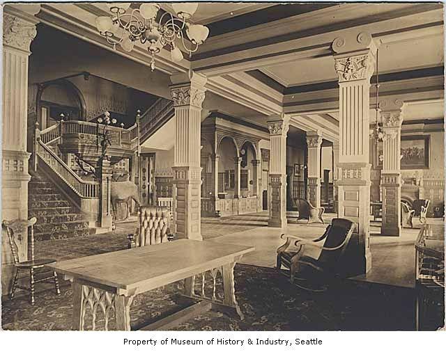 1920 39 s hotel lobby furniture google search interior for 1920s hotel decor