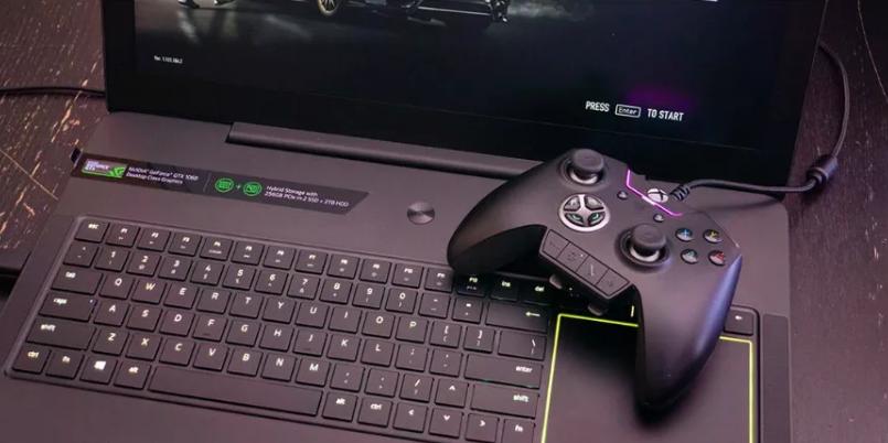Gaming Laptops Under 1000 Gaming Laptops Budget Laptops Laptop