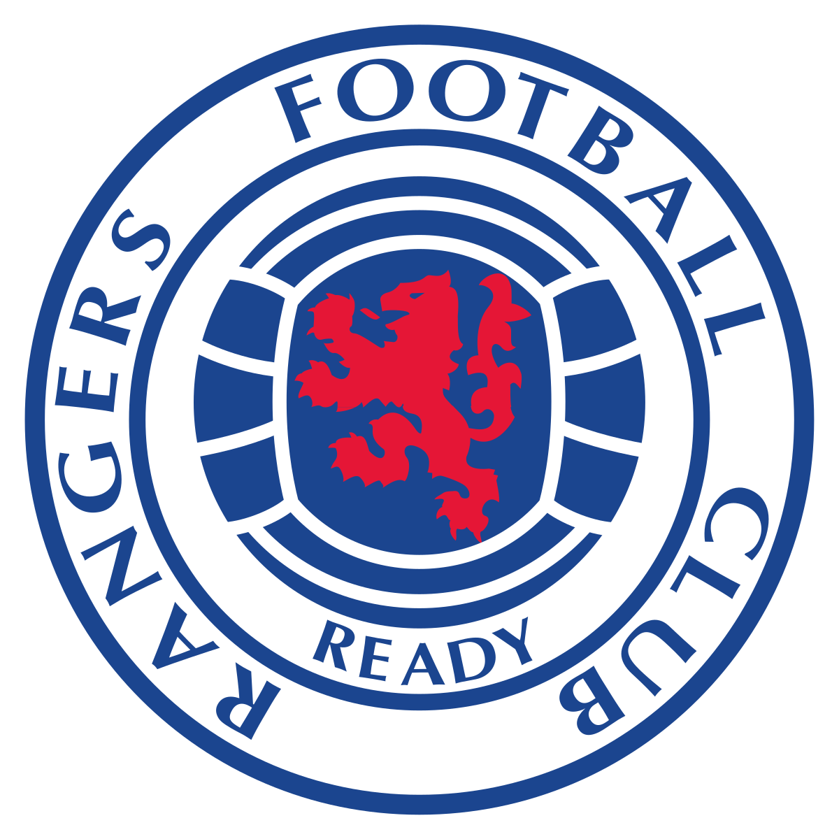 Burnley Midfielder Becomes Gerrard S First Signing As Rangers Manager Https Footiecentral Com Burnle Rangers Football Glasgow Rangers Football Football Logo