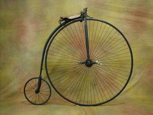 Rydjor Bike Shop Bike Collection Old Bicycle Antique Bicycles