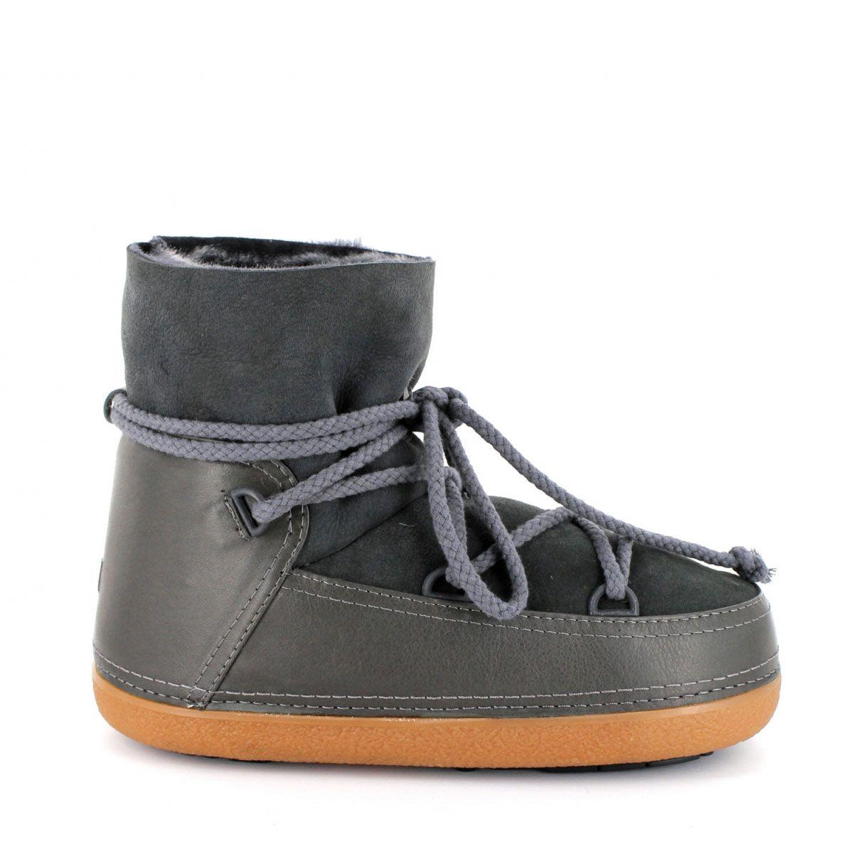 Buty Zimowe Ikkii Shoes Minimalist Fashion Baby Shoes