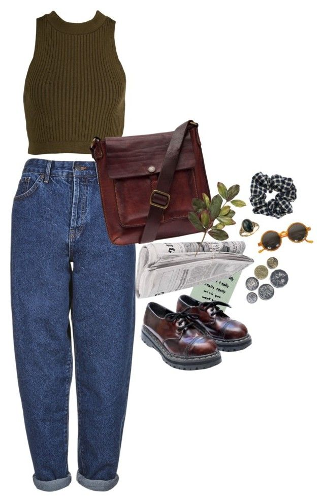 """""""The last straw"""" by artangels ❤ liked on Polyvore featuring art"""