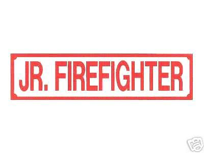 Stickers on a Roll Fire Helmets, 200 per roll MRS-192 – The Firefighter's  Daughters, a division of S M Arts Promotions LLC