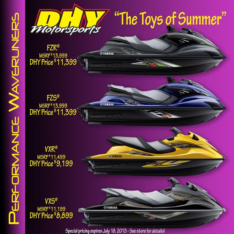 ... Array - dememoss yamaha waverunner fzr fzs service manuals rh dememoss  mihanblog com