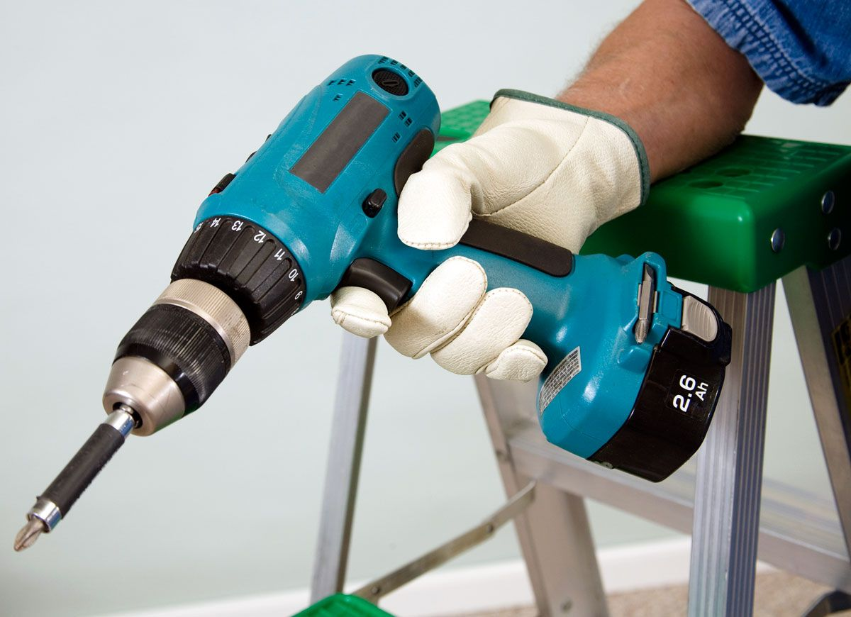 Proceed With Caution 10 Power Tools That Can Kill You Tools