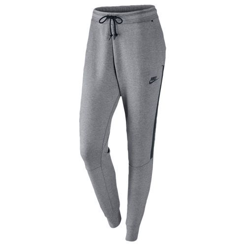 Nike NSW Tech Fleece Pants OG - Women's at SIX:02 | Nike ...