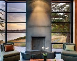 Resultado de imagen de modern living room