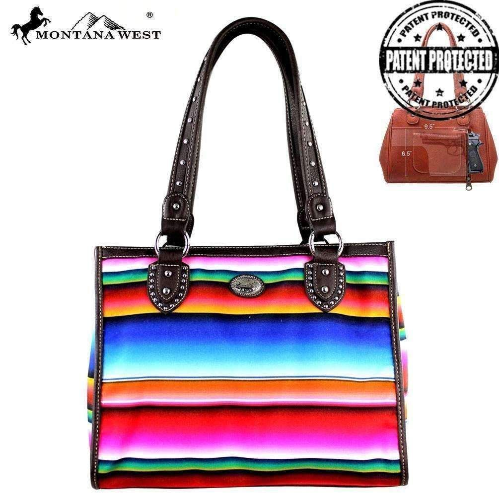 45f25a4c2d Mw montana west serape concealed carry handbag products jpg 1005x1005  Embroidered concealed carry serape handbag