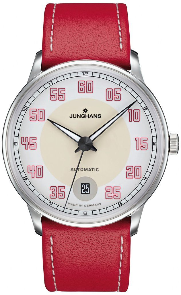 @junghansgermany Watch Meister Diver Automatic Pre-Order #add-content #basel-17 #bezel-fixed #brand-junghans #case-material-steel #case-width-38-4mm #date-yes #delivery-timescale-call-us #dial-colour-silver #gender-mens #limited-code #luxury #missing-supplier-info #movement-automatic #new-product-yes #official-stockist-for-junghans-watches #packaging-junghans-watch-packaging #pre-order #pre-order-date-30-07-2017 #preorder-july #style-dress #subcat-meister #supplier-model-no-0...