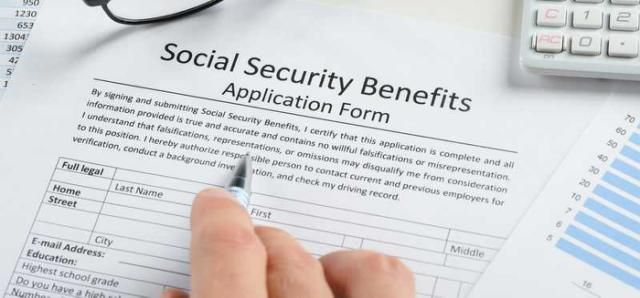 7 Good Reasons to Claim Social Security Early Social